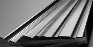 placas de aluminio para grabar