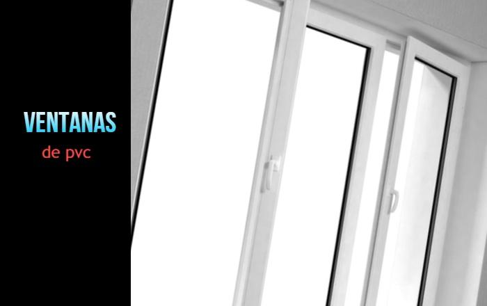 ventanas de pvc para cocina baños o terraza